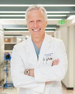 Renal Ultrasound Artery Cost  Renal artery ultrasound protocol